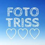 Jag gillar Fototriss
