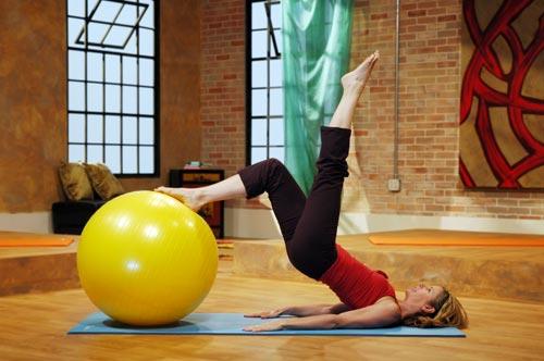 Anabole Diät - Muskelaufbau bei gleichzeitigem Fettabbau - So geht´s