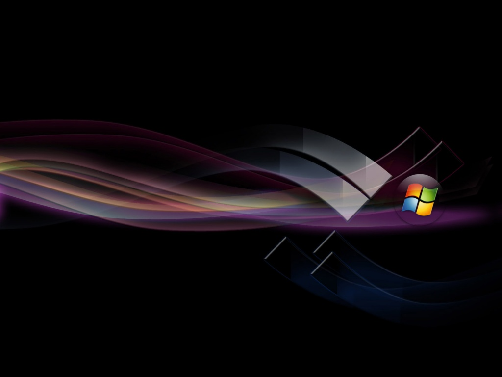 http://4.bp.blogspot.com/-BScB13HcW24/Tcq7w2v84yI/AAAAAAAAMLY/JRr6_P_8N2w/s1600/purple-windows-logo-wallpapers_13363_1024x768.jpg