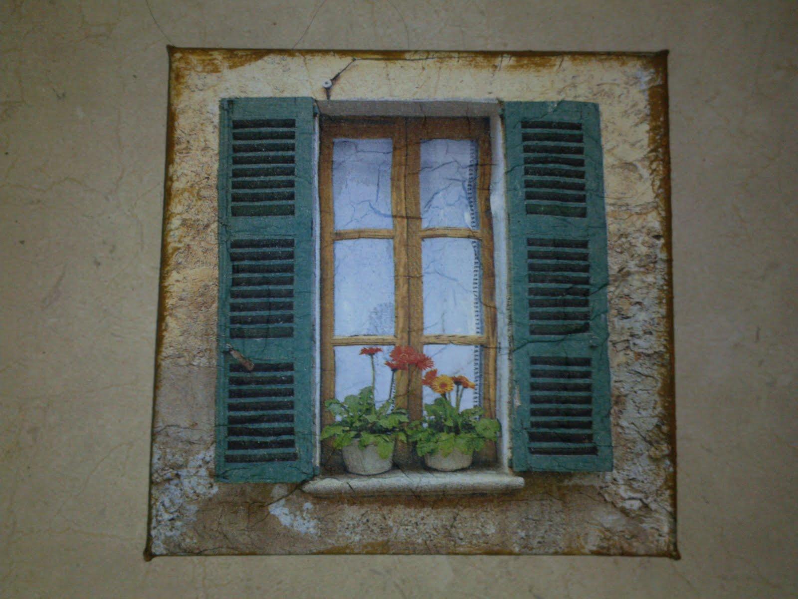 #426489 casa com quadros biombos e janelas podem fazer as vezes de cabeceira e  1436 Requadro De Portas E Janelas