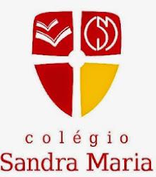 COLÉGIO SANDRA MARIA
