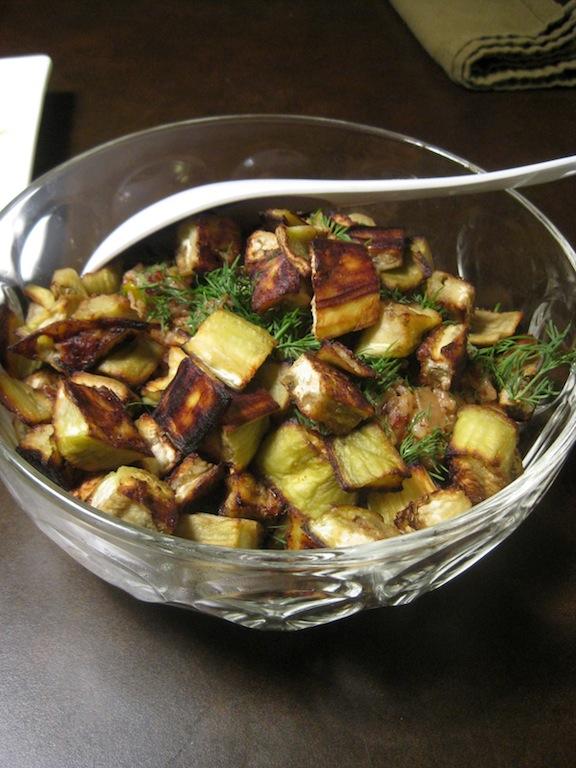 Turkish and lebanese delights for Arabesque lebanon cuisine