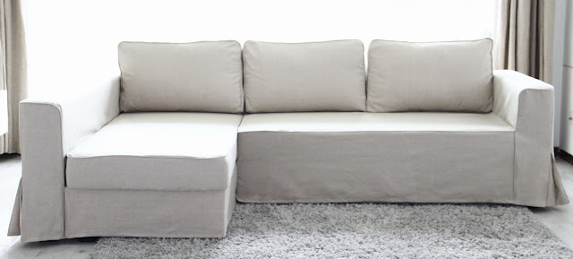 ikea sofa beds comfortable