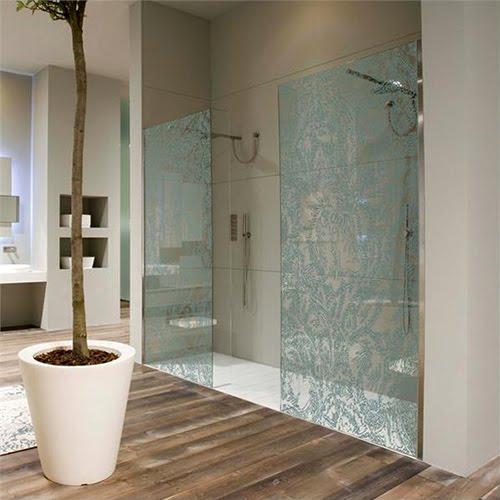 Bathroom Designs For Small Spaces UK Blackblitzkrieg Home Interior