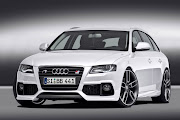 The new 2012 2013 Audi A4 is for the drivers who understand the difference . (audi )