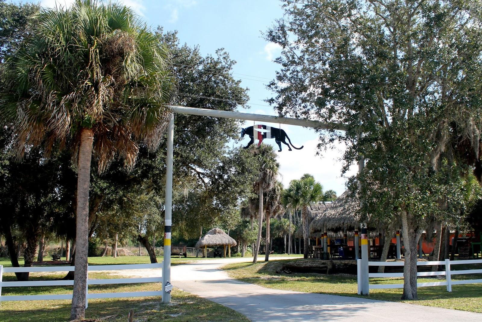 Rancho Seminole