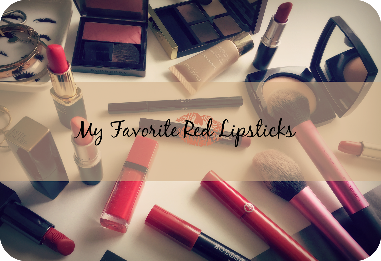 http://www.beautyincrisis.com/2015/03/my-favorite-red-lipsticks.html