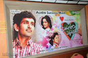 Hrudayam Ekkadunnadi Audio Success Meet-thumbnail-1
