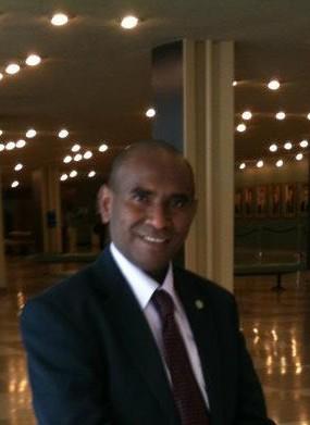 http://4.bp.blogspot.com/-BSlmldXGJVs/USmgNMrJbvI/AAAAAAAAFNY/d3Kancbwcgw/s1600/Herman+Wanggai.jpg
