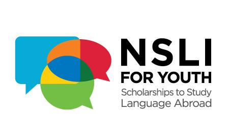 NSLI-Y