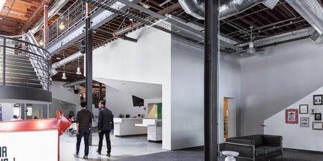 renovasi-bangunan-gudang-interior-kantor-pinterest.com-dinamis-ruang dan rumahku-022