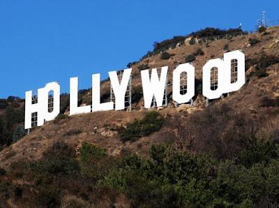 Presiden Iran hentam Hollywood