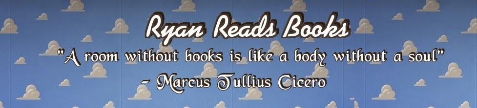 RyanReadsBooks