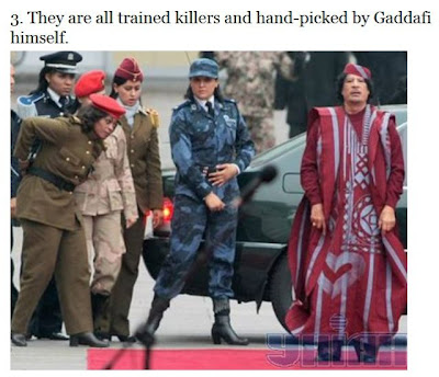 [Image: muammar_algaddafi_female_bodyguards_03.jpg]