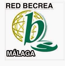 Red Profesional de Bibliotecas Escolares. Málaga