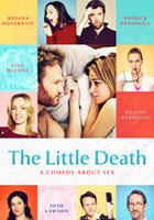 The Little Death (2016)