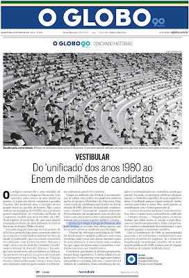 http://oglobo.globo.com/sociedade/educacao/o-globo-90-anos-jornal-acompanhou-as-mudancas-no-acesso-universidade-do-unificado-ate-enem-16587364