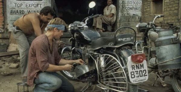 brad-pitt-curious case of benjamin button-riding-royal-enfield-bullet.jpg