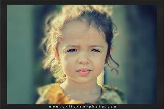صور اطفال جميلة Photo-beautiful-children%2B%25281%2529