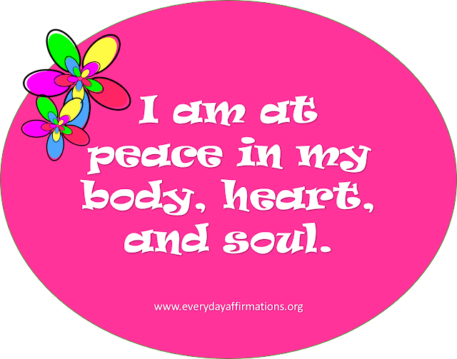 Download Weighloss Affirmations poster. Affirmations for Weight-loss, Daily Affirmations