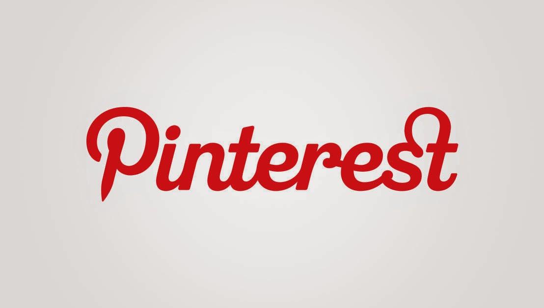 إحصل على زوار مستهدفين لموقعك من pinterest