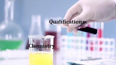 Quick Tip: Don't Underestimate the Importance of Chemistry in an Interview