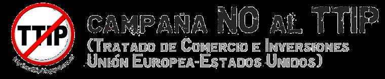 Frente Cívico Málaga