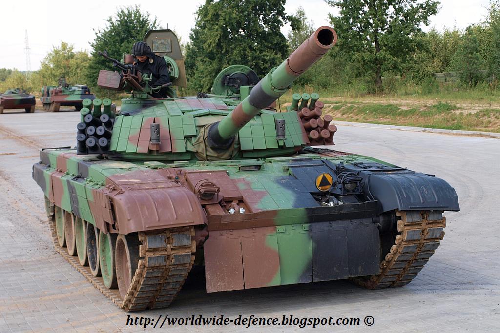 http://4.bp.blogspot.com/-BSyCDINjIJY/TfInh5zSplI/AAAAAAAABAw/9RYpIR1yUro/s1600/pt-91_mbt_main_battle_tank_poland_polish_armed_forces_09.jpg
