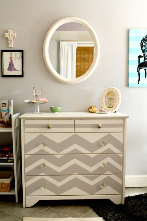 Tiffany Leigh Interior Design: April 2012