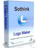 software terlengkap untuk mendesain logo
