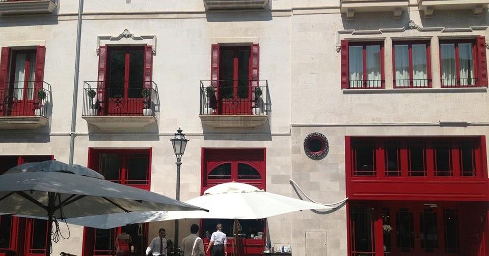 Hotel Restaurant Oase Todendorf