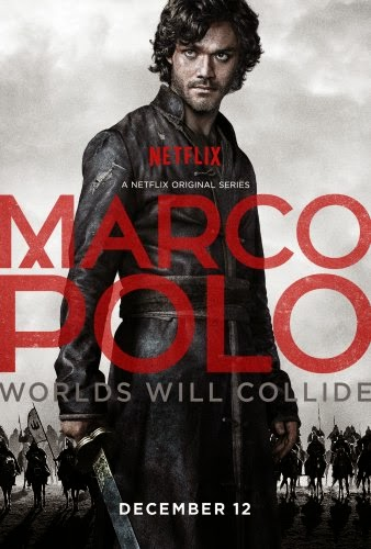 Marco%2BPolo Marco Polo 1ª Temporada