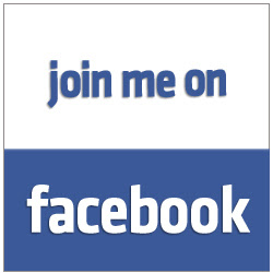 I'm on facebook, add me here.