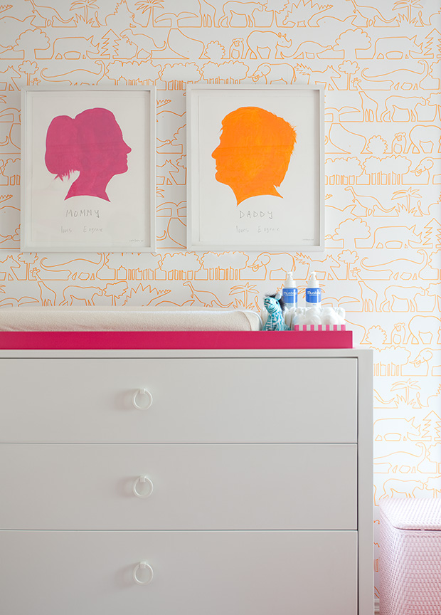 lilly+bunn+interiors3 La vie en orange
