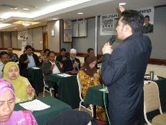 HYPNOSIS FUNDAMENTAL &quot;SUK SELANGOR&quot; (8,9&amp;10-2-2011)