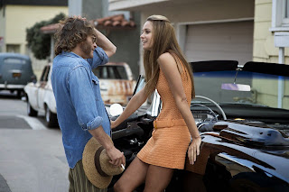 inherent vice-joaquin phoenix-katherine waterston