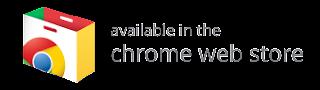 Sonnenblümle App im Google™ chrome web store
