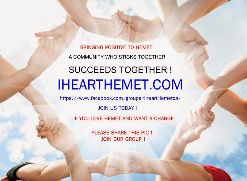 https://www.facebook.com/groups/IheartHemetca/