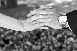 Comparte los momentos más importantes de tu vida...