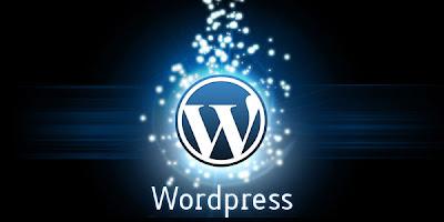 wordpress.org, wordpress.com, definisi wordpress, mengenal wordpress