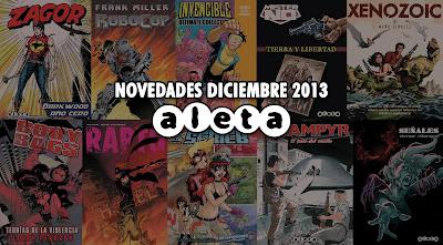 Aleta Ediciones