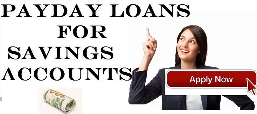 Payday Loans For Savings Accounts Effortless And Definite. What Business Phone Number Is This. Vinyl Windows Fort Worth Small Business Loans. Accutemp Heating And Cooling. Nursing Schools Cleveland Ohio. Los Medanos College Brentwood. Bryant Stratton College Online. Call Center Knowledge Base Setting Up A 401k. How To Invest In Market Window Replacement Nyc