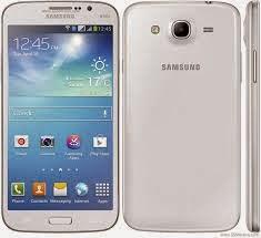 Cara Flashing/Install Ulang Samsung Galaxy Mega 5.8 I9152