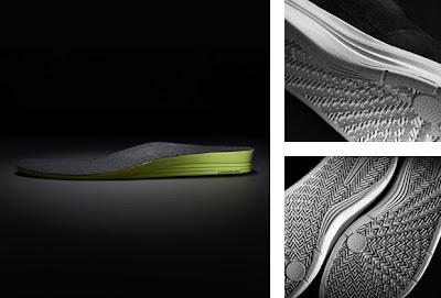 Nike Skateboarding Koston 2 Shoes