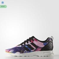 http://www.adidas.cz/obuv-zx-flux-smooth/S82937.html