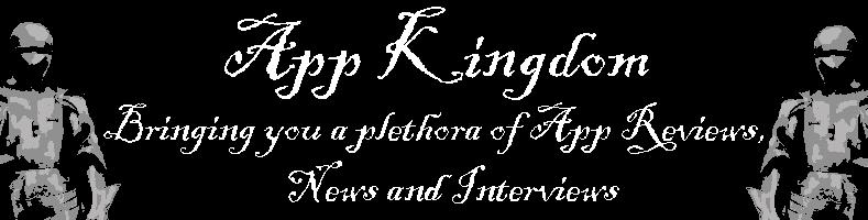 App Kingdom