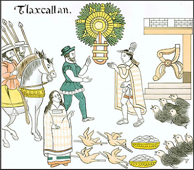 Culturas Prehispnicas de Mxico  Historia Universal