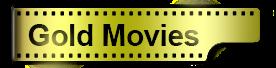Ταινίες online xrysoi με ελληνικους υποτιτλους δωρεάν χωρίς κατεβασμα μονο στο xrysoi.eu .