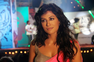 Chitrangada Singh as Maya Luthra, Inkaar, Directed by Sudhir Mishra