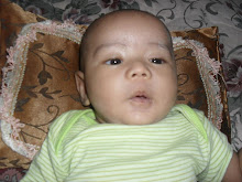 AIDID JEFFRYL